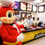 How to Franchise: Jollibee