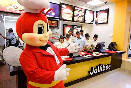 consumer preferences on fast food chains in the philippines A fast food restaurant, also cater to indian food habits and taste preferences some emerging indian food chains philippines in the philippines, fast-food is.