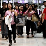 4 Business Ideas in the Philippines for OFW's (Even While They Work Abroad)