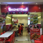 How to Franchise: Bagnetified! Restaurant