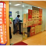 Bayad Center Franchise: Costs, Fees and How to Start One