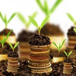 3 Real Investments That Earn Passive Income