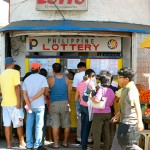 How to Start a PCSO Lotto Outlet Business