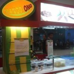 Mango-Ong: Food Cart, History and is it for Franchising?