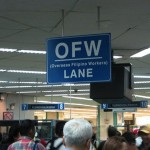 Common Money Mistakes OFW's Make (and How to Avoid Them!)