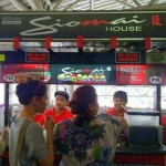 Starting a Siomai House Food Cart Franchise: How to and Costs
