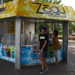 How to Start a Zagu Franchise in the Philippines?