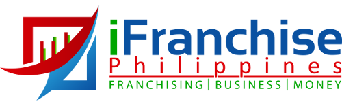 franchise business plan philippines logo