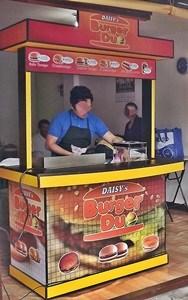 Burger Duo