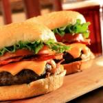 Six Best Buy 1 Take 1 Burger Food Cart: Franchise Fees, Details