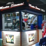 Master Siomai Food Cart Franchise: Fees, Terms, How-To