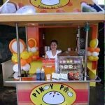 How to Franchise: Pinoy Pao Food Cart