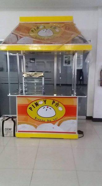 hen lin franchise price