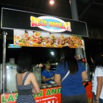 Sisig Hooray! Food Cart and Restaurant: How to Franchise, Costs and Details