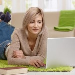 Ways to Earn Money Online as a Stay at Home Mom in the Philippines
