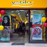 Ystilo Salon Franchise: Details, Fees and How to