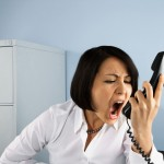 Angry Customers? Here is How to Address and Calm Them!