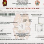 How to Apply for a Police Clearance in the Philippines