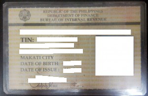 TIN-Number-Philippines1-300x196