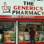 How to Franchise: The Generics Pharmacy (TGP)