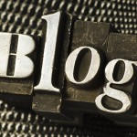 You Should Blog to Grow Your Business! Here's Why!