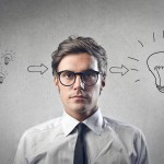 Outrageous Business Ideas That Worked
