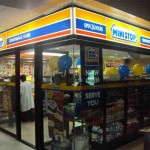 Mini-Stop Franchise in the Philippines: Details, Fees and Information