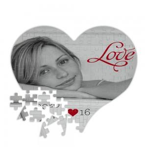 Heart Press Gift 2