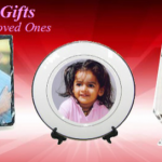 Heart Press Gift Shop Franchise