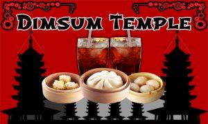 Dimsum Temple