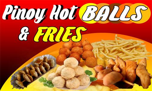 Affordable Food Carts Franchise Starting At P5900000