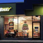 Subway Franchise in the Philippines: Details