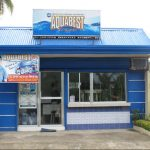 Aquabest Franchise: Fees, Info and Details