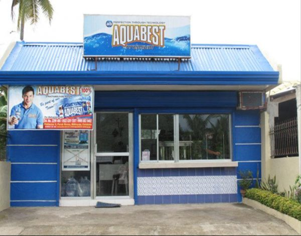 https://ifranchise.ph/wp-content/uploads/2016/08/Aquabest-600x472.jpg