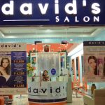 How to Franchise David's Salon Outlet in the Philippines?