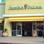 Jamba Juice Franchise in the Philippines: Detailed Information