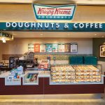 Krispy Kreme Franchise in the Philippines: What You Need to Know