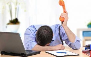 Productivity Hacks When You Feel lazy at Work