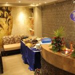The Top Spa Franchises in the Philippines + Info