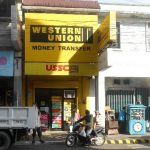 How to Start a Western Union Franchise in the Philippines