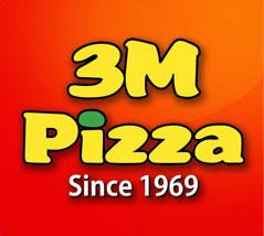 3m-pizza