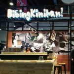 Bibingkinitan Franchise Information and Contact Details
