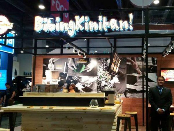 bibingkinitan-franchise-philippines