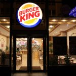 How to Franchise Burger King in the Philippines