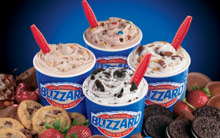 DQ Franchise Philippines