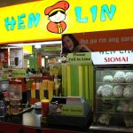 How to Start a Hen Lin Franchise in the Philippines
