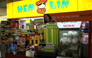 hen-lin-franchise-philippines