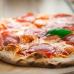 Top 6 Pizza Franchises in the Philippines + Contact Information