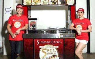 siomai-king-franchise