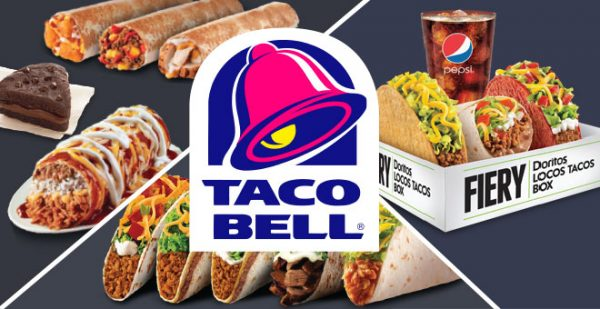 taco-bell-franchise-philippines